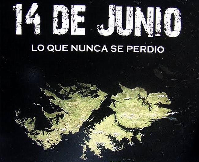 14 de Junio - Lo que nunca se perdió 14-de-junio-lo-que-nunca-se-perdio
