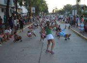 Foto: Prensa Municipalidad.