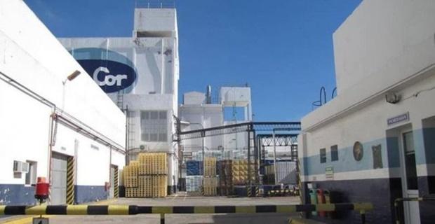 Nación envió una parte del crédito y la provincia sigue reclamando — Sancor