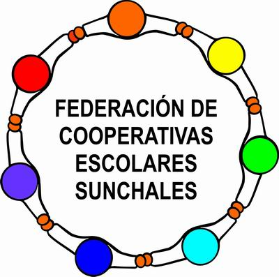 La Fecoopes renovó sus autoridades para el año entrante.