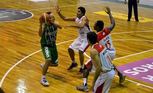 Union Sarmiento02