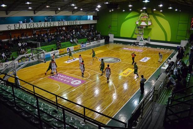Union Sarmiento03