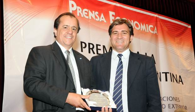 SanCor_Premio_Exportacion1
