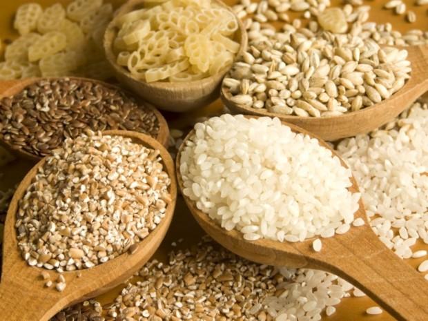 cereales-semillas
