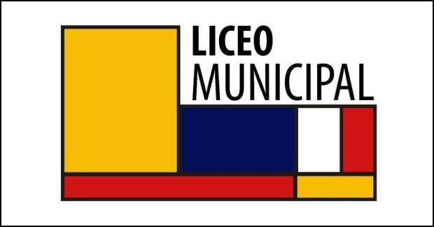 Liceo Logo