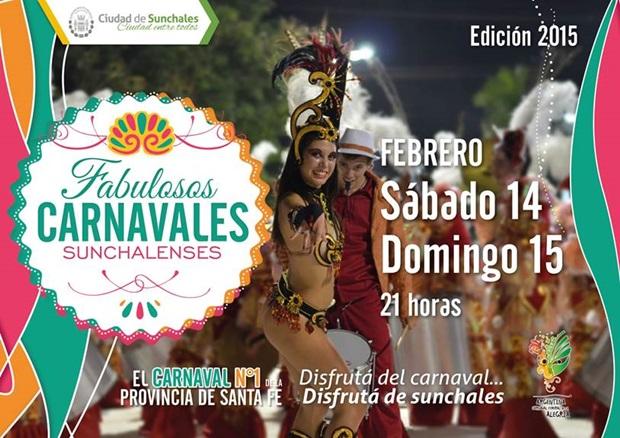 CarnavalesSunchalenses2015