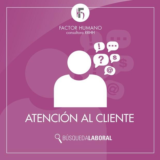 BUSQUEDA - ATENCIÓN AL CLIENTE2